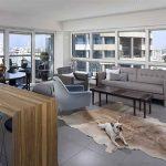 ApartmentI in Tel Aviv