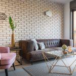 Apartment, Jaffa